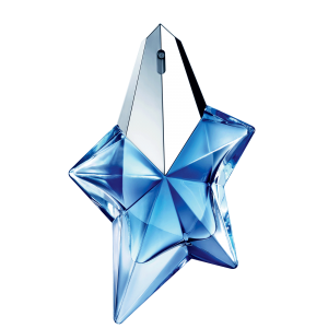002. ANGEL – Thierry Mugler