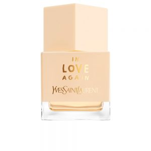 086. IN LOVE AGAIN – Yves Saint Laurent