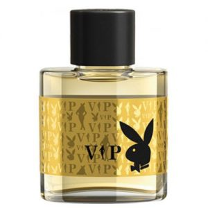 237. VIP for Him – Playboy