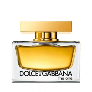 145. THE ONE – Dolce & Gabbana