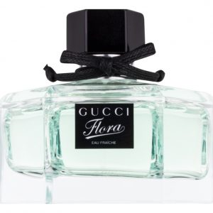 176. FLORA BY GUCCI – Gucci