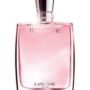 055. MIRACLE – Lancome