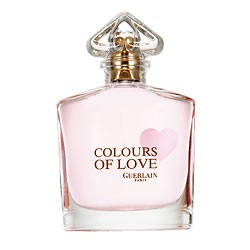 043. Colours of love – Guerlain