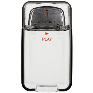 219. PLAY for men – Givenchy