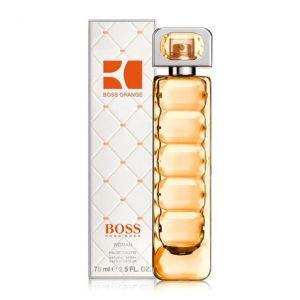 225. BOSS ORANGE – Hugo Boss