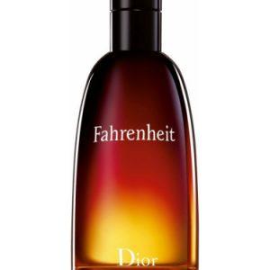 021. Fahrenheit – Christian Dior