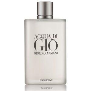 040. Aqua di Gio – Giorgio Armani