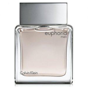 159. Euphoria Man – Calvin Klein