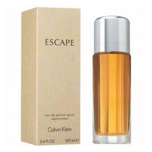 027. Escape – Calvin Klein