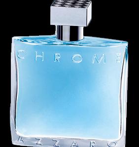 100. CHROME – Azzaro