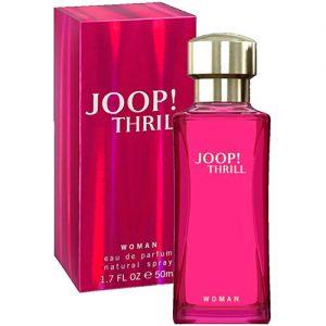 175. THRILL FOR WOMEN – Joop!