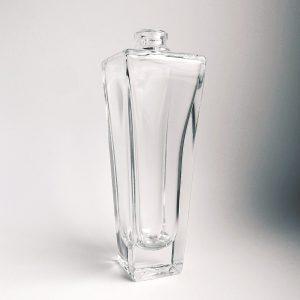 Butelka 50ml – nalewane
