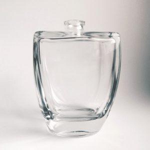 Butelka 100ml – nalewane
