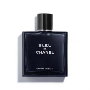 241. BLEU – Coco Chanel