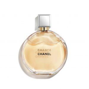 075. CHANCE – Coco Chanel