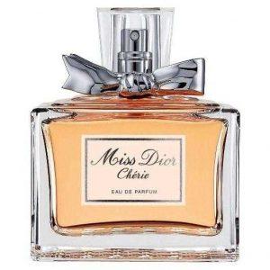 166. Miss Dior Cherie – Dior