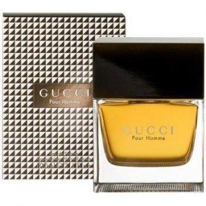 123. GUCCI – Gucci