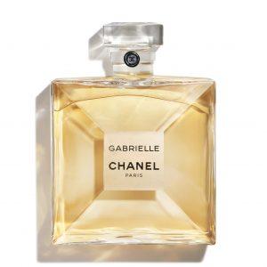268. GABRIELLE – Coco Chanel