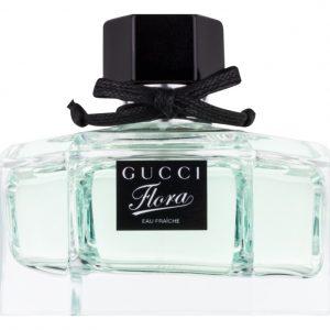 176. FLORA BY GUCCI – Gucci