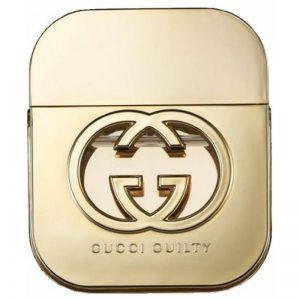 227. GUILTY – Gucci