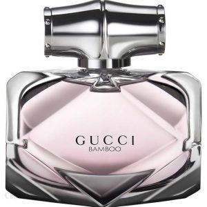 265. BAMBOO – Gucci
