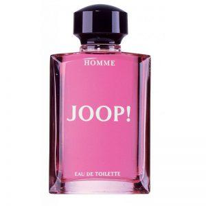 096. JOOP! HOMME – Joop!