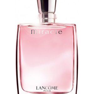 055. MIRACLE – Lancome