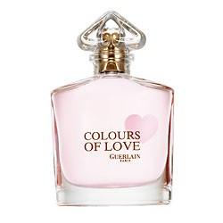 043. Colours of love – Guerlain