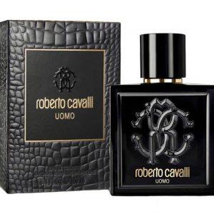 256. Uomo – Roberto Cavalli