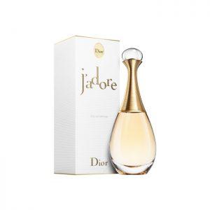 051. J'adore – Christian Dior