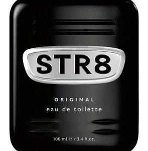 160. STR8 BLACK – STR8