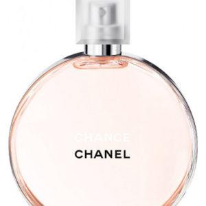 283. CHANCE EUA VIVE – Coco Chanel