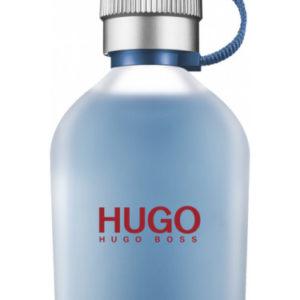 290. HUGO NOW – Hugo Boss